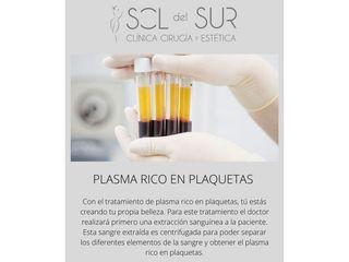 Clínica De Cirugía Y Estética Sol Del Sur