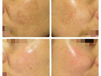 Dermatología-786784