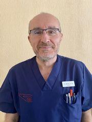 Clínica De Medicina Estética Córdoba