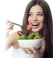 Clínica Nutrimed