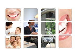 clinica dental passeig