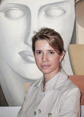 Insititut Natalia Ribé