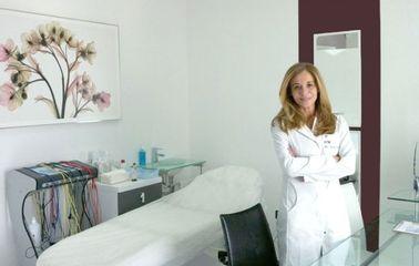 Dra. Ruiz Alaez