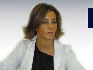 Dra. Lourdes Gamo