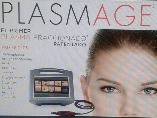Consulta Dra. Lourdes Gamo Macaya