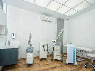 Contamos con la mejor tecnología del mercado médico-estético