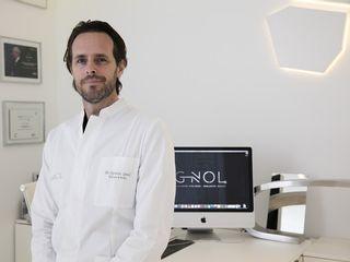 Despacho Dr Genol