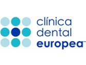 Clínica Dental Europea
