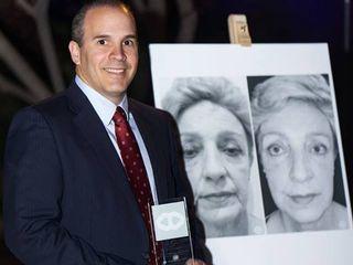 Dr. Amaury Gonzalez Llorca