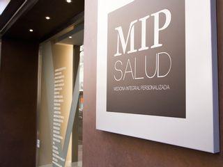 MIP Salud. Medicina Integral Personalizada.