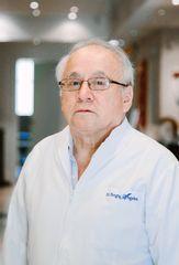 Dr. Sergio Angeles Especialista en Rinoplastia ULTRASONICA