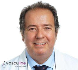 Dr. Agustín Arroyo Bielsa