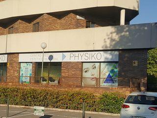 Clinica Physiko