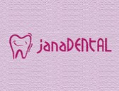 Janadental
