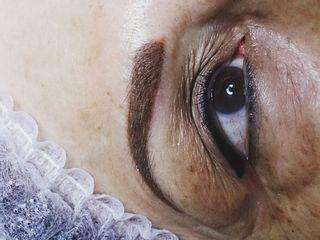 Mamen Molina. Arte en estética.