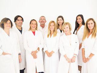 Equipo colaborador Centro Integral de Nutrición Islas Baleares.jpg