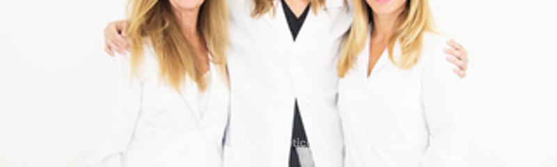 Equipo de Doctora Endocrinologa y Nutricionistas.jpg