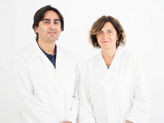 Equipo de psicólogos del Centro Integral de Nutrición - CINIB.jpg
