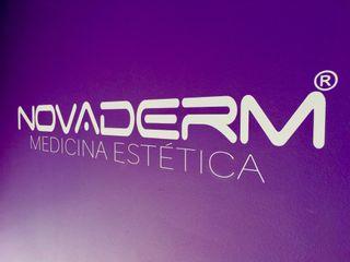 Clínica Novaderm