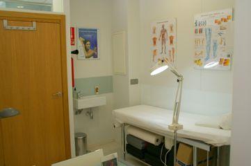 Clinica Doctora Garcia Medicina Estetica Y Antienvejecimiento