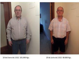 Dietas - 370169