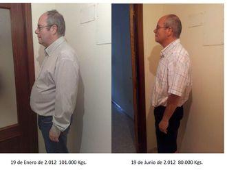 Dietas - 370170