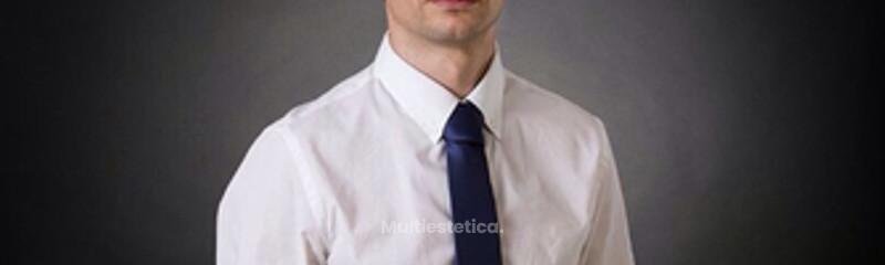 Dr. Tiago Gomes