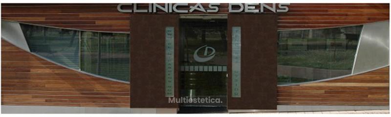 Clinica Dens1
