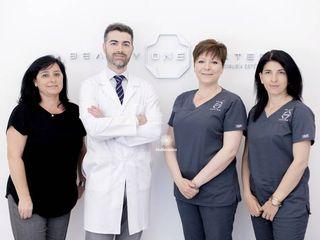 Dr. Javier Galindo
