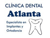 Clínica Dental La Atlanta