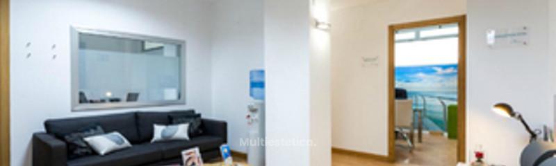 clínica montecarmelo 6