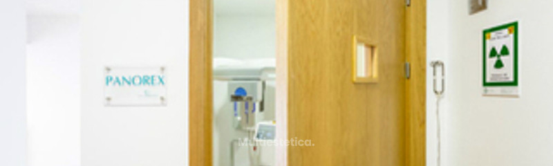 clínica montecarmelo 9