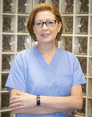 Dra. Anabel Cervera