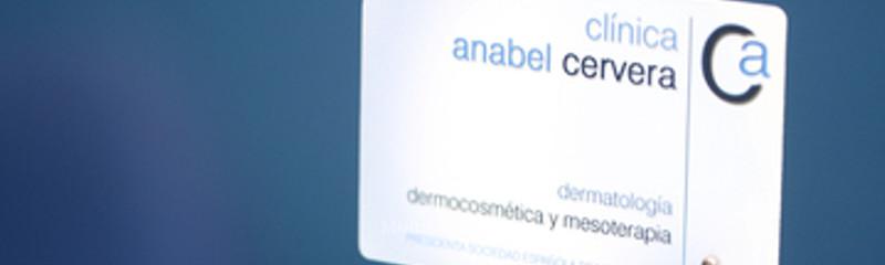 Clínica Anabel Cervera