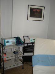 Clinica Belda