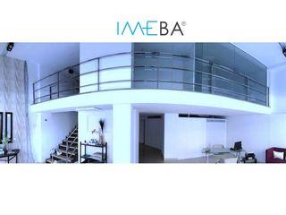 Grupo Marín SL / Clinica IMEBA® Instituto Médicina-Estética Baleares