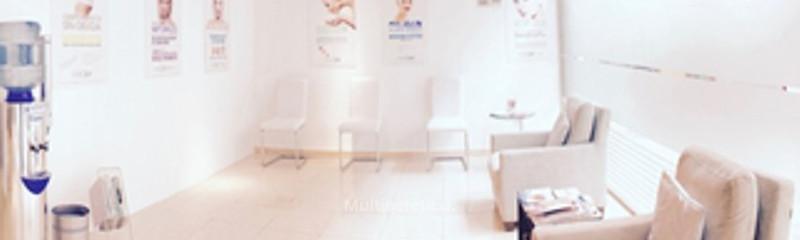 Clinica IMEBA®