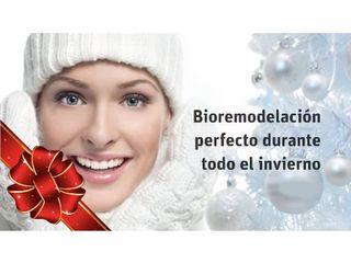 Clinicas IMEBA®