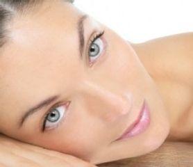Depilación y masajes