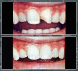 Clínica Dental Daxa