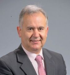 Clinica Doctor Chamosa De Cirugía Plásica Y Estética
