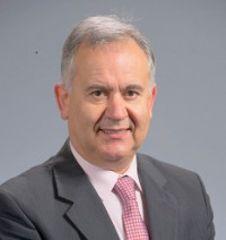 Dr. Chamosa