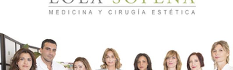 CLINICAS LOLA SOPEÑA (1).png