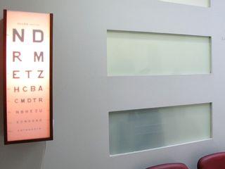Centro Médico y Estético Atlas