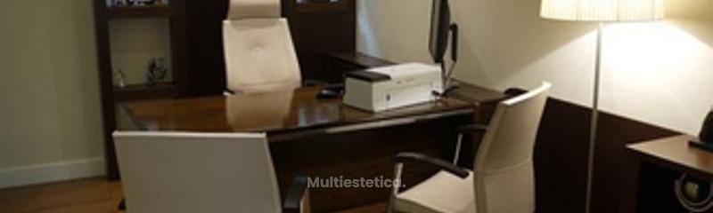 Clínica Dental Perez Ballesteros - 395210