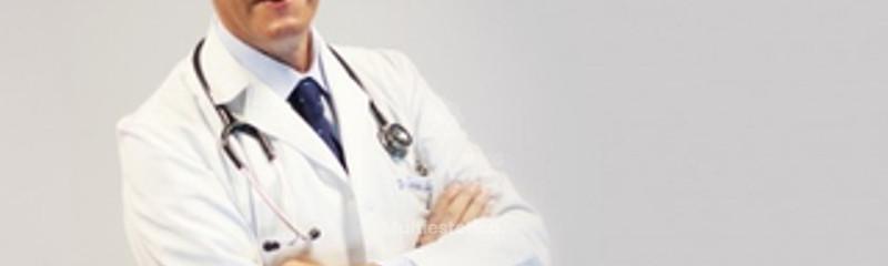 Centro de Medicina Estética Dr. Sigfredo García