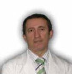 Enrique Manuel Moledo Eiras