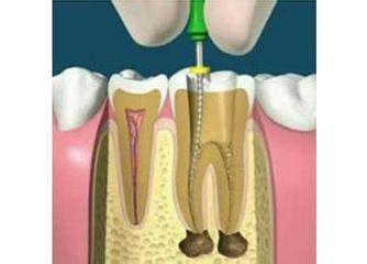 clinica dental dra claudia