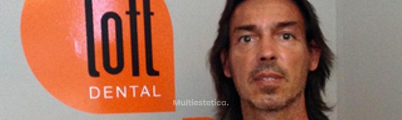 Dr Raul Quintana Bertola
