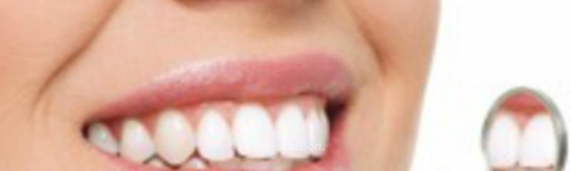 loft dental (especialidades odontológicas)